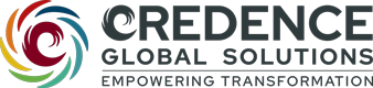 Credence Global Solutions Logo