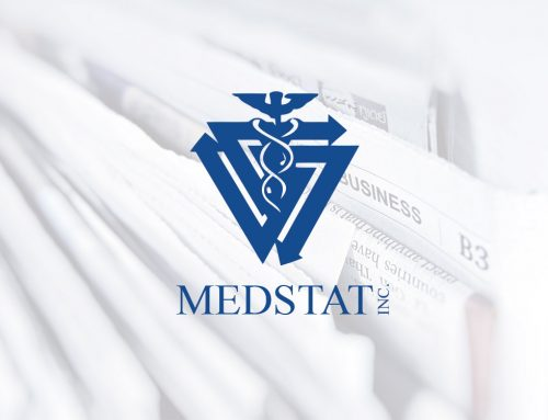 Credence Global Solutions Adds MedStat to the Family of Companies