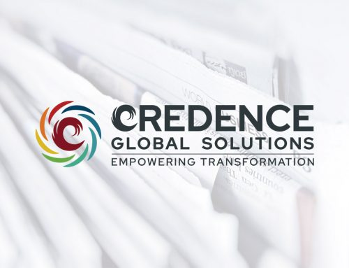 Credence Global Solutions Adds Receivable Solutions Specialist Inc. to the Family of Companies