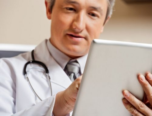 EMR vs. EHR—Which Solution Is Right for Your Organization?