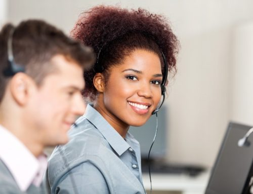 How an Overflow Call Answering Service Can Benefit Your Business