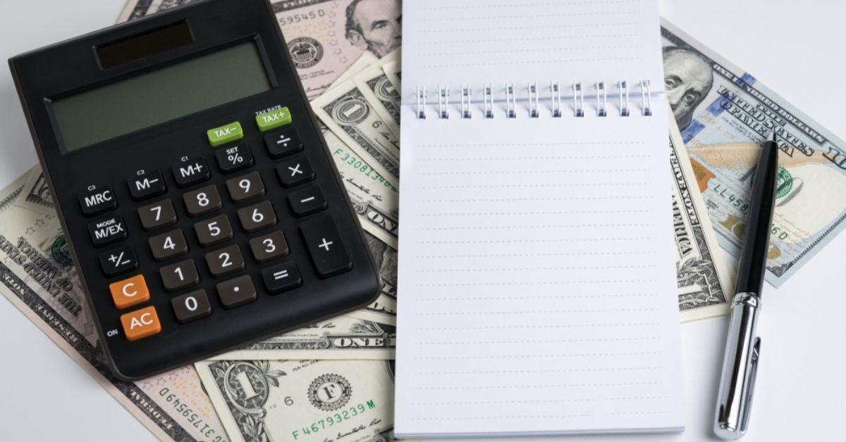 Maximizing Cash Through Patient Centric Payment Opportunities