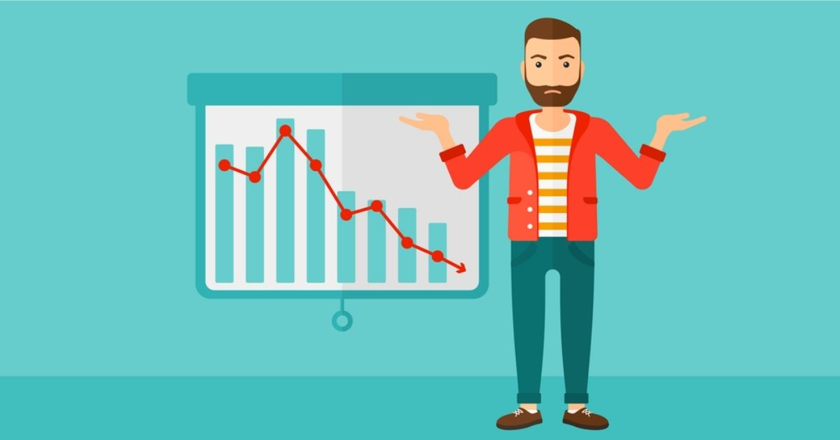 Reasons to Outsource Your Revenue Cycle Management