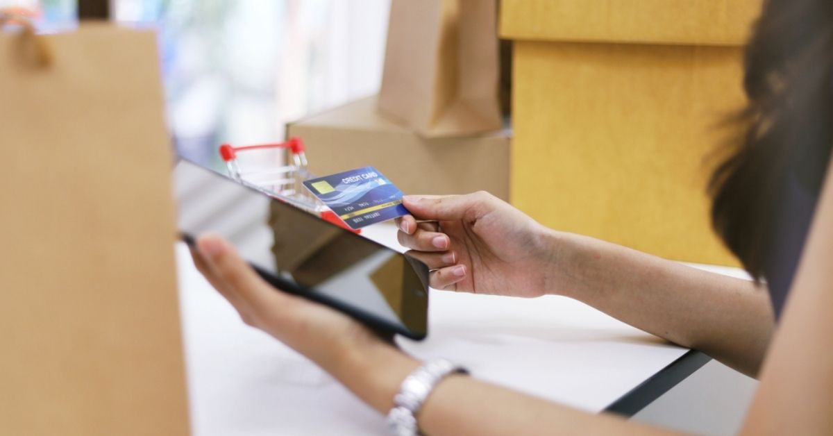 How Technology Can Reduce Payment Delays in Healthcare