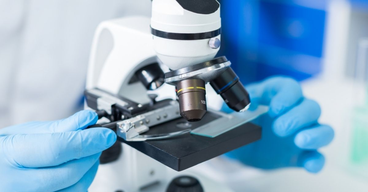 Revenue Cycle Challenges in Laboratories